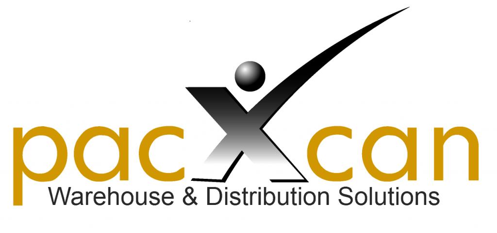 PacXcan Logo