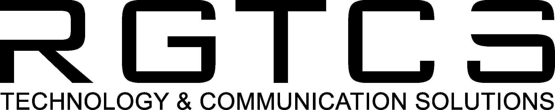 RGTCS Logo