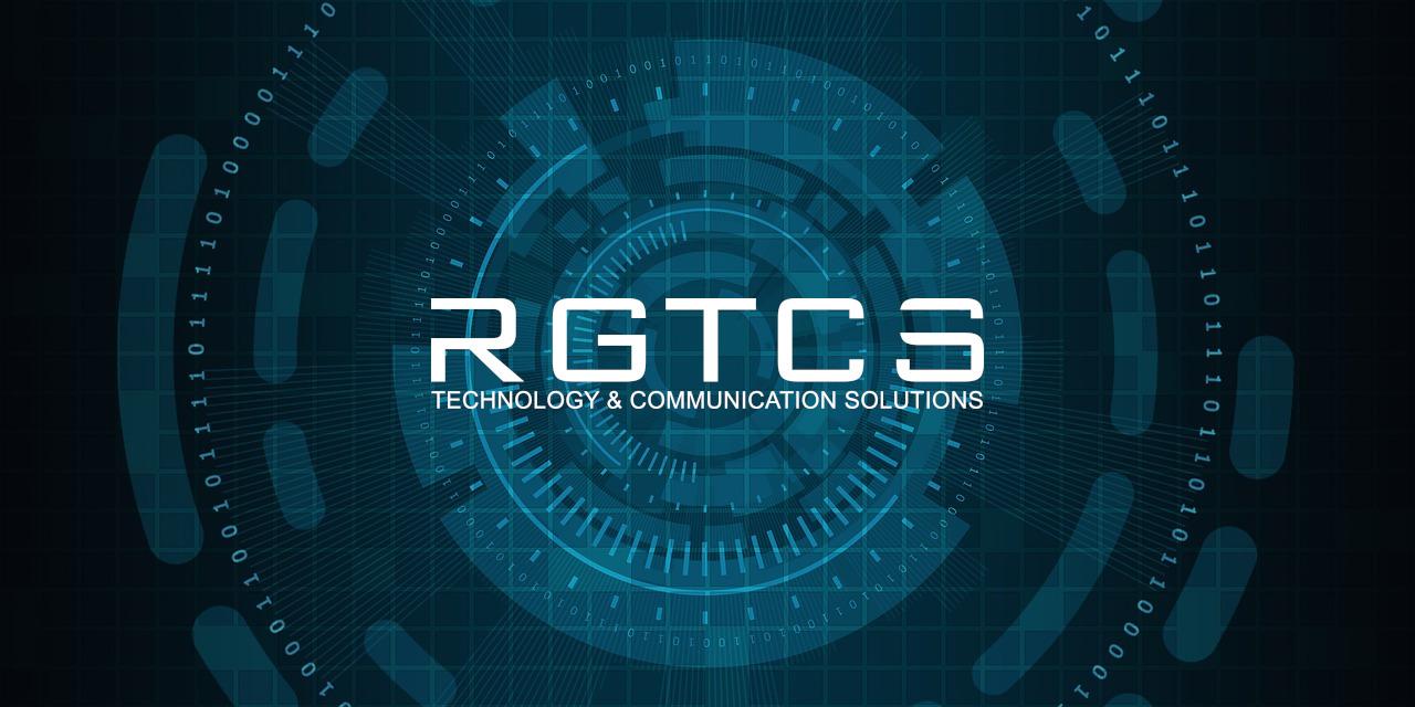 RGTCS
